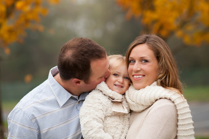 2015 Family Photos, Fall Family Photos, Fall Color, Yellow Trees