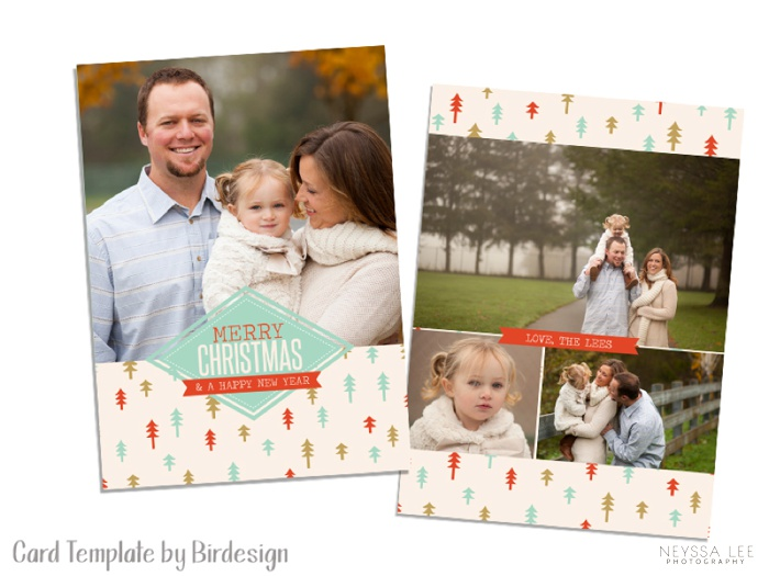 Family Photos, Holiday Card Designs,