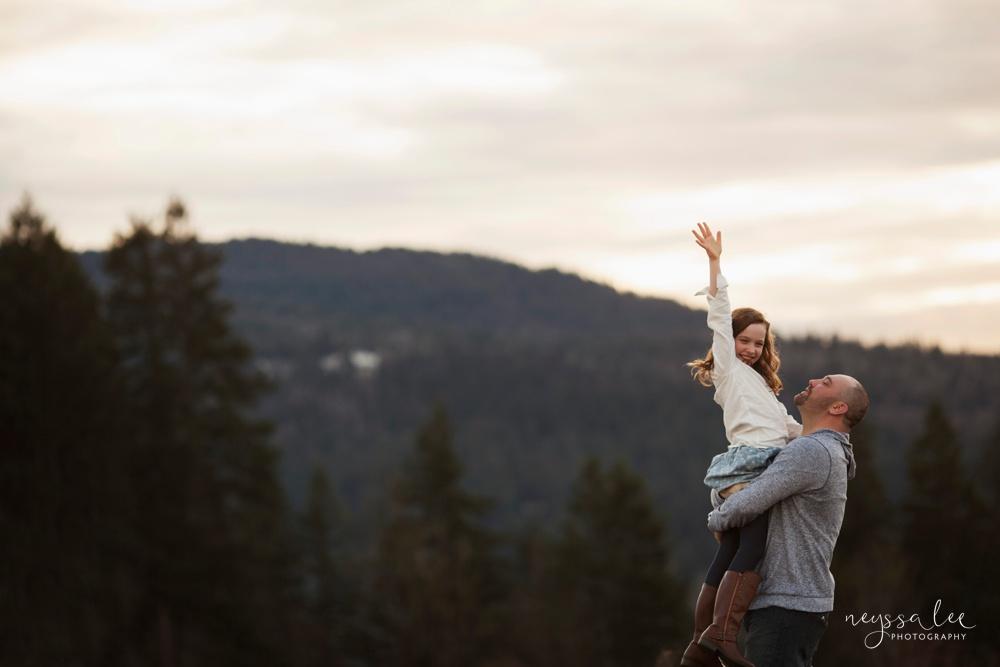 Snoqualmie-Family-Photographer-Neyssa-Lee-Photography_0139