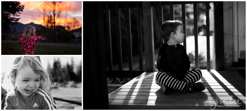 February 365 Photographs, Lifestyle Photography, Photograph Everyday Moments, Sweet Sibling Photos