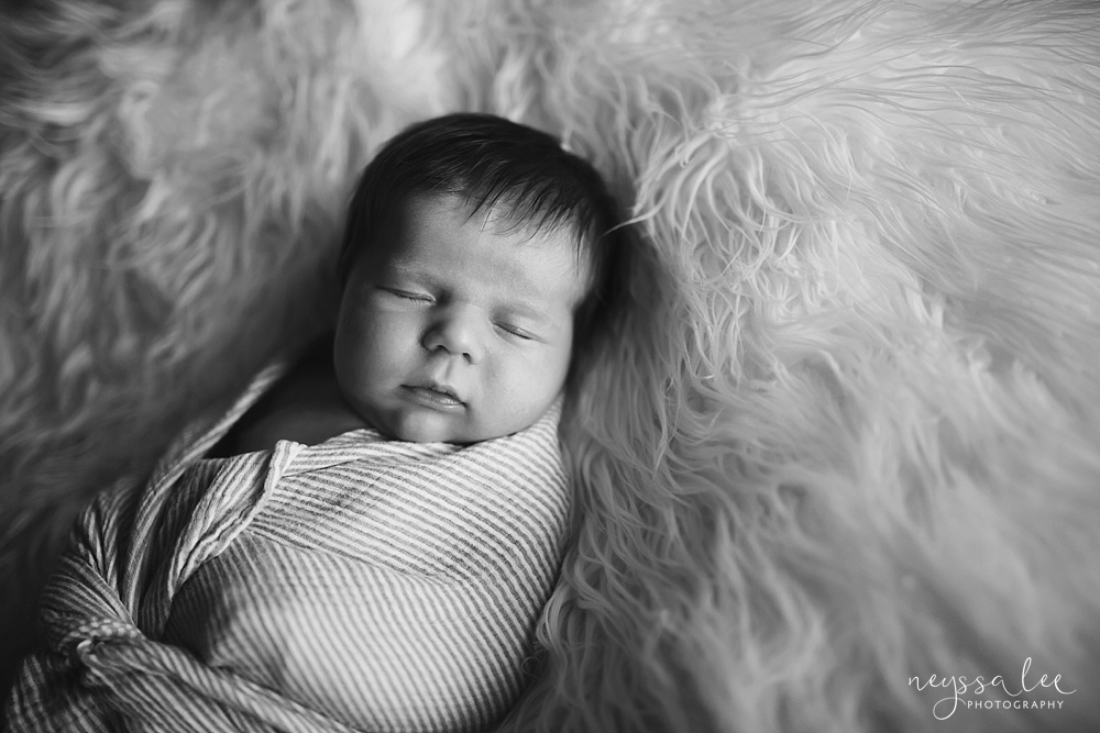 becoming a big sister, newborn photography, newborn photos, big sister, newborn boy, toddler girl