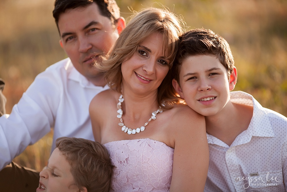 mily Photography, Large family photos, Boys