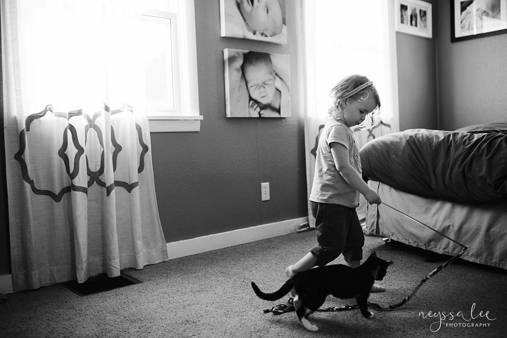 June 365 Photography Project, Photos of everyday life, kids