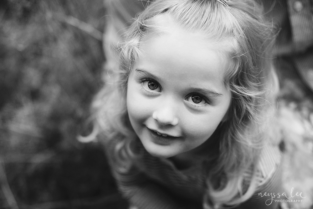 Photos of Sisters, Family Photography, Photos of Twins,