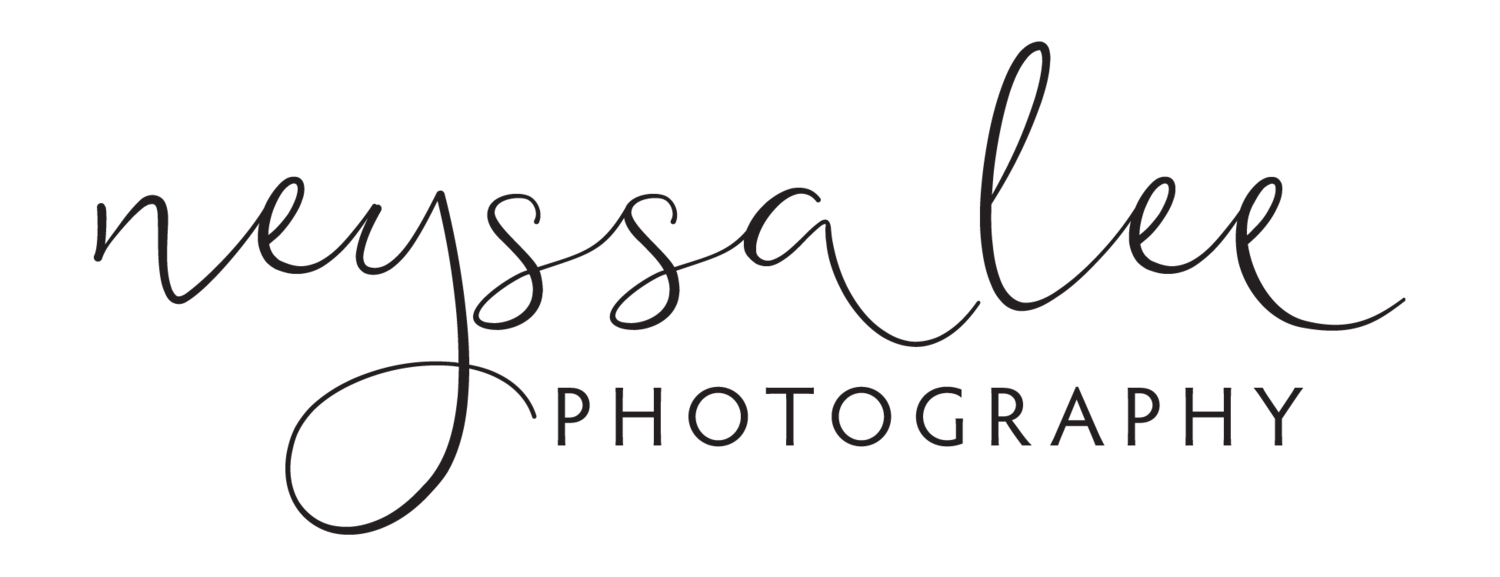 Neyssa Lee Photography