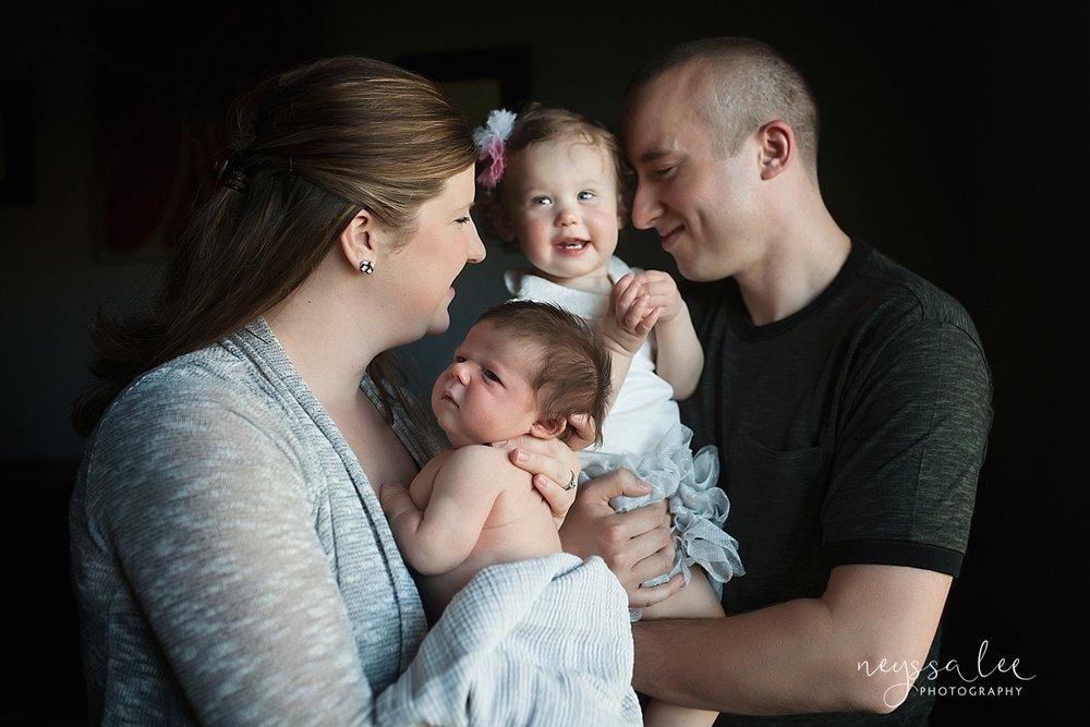 Newborn_with_todder_Neyssa-Lee-Photography.jpg