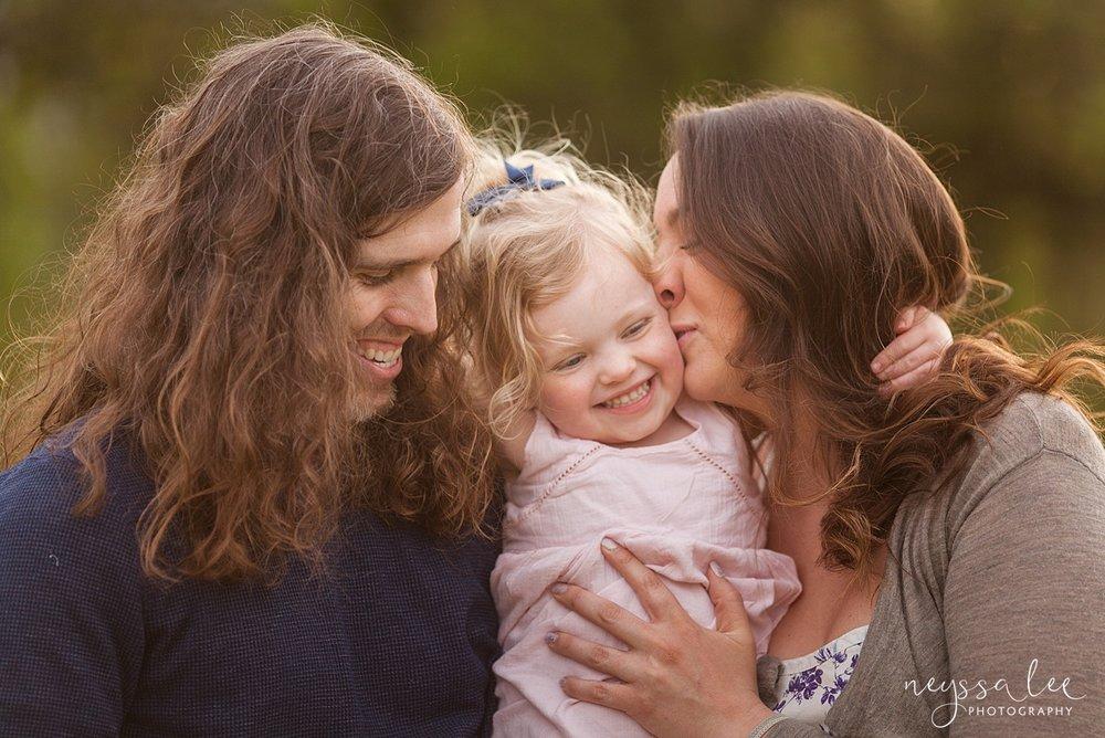 Snoqualmie-Family-Photographer-family-of-3-adoption-photos-7