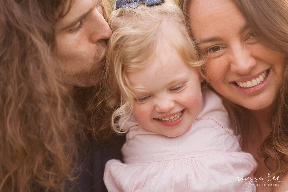 Snoqualmie-Family-Photographer-family-of-3-adoption-photos-9
