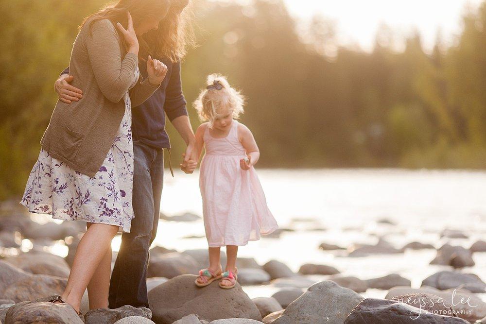 Snoqualmie-Family-Photographer-family-of-3-adoption-photos-10