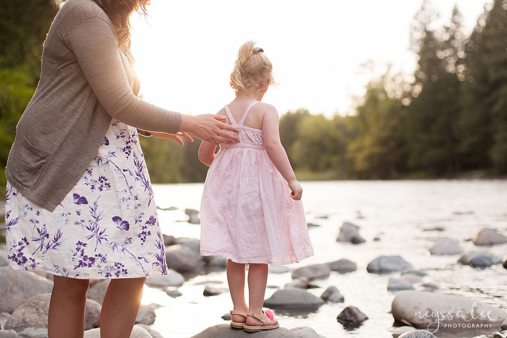 Snoqualmie-Family-Photographer-family-of-3-adoption-photos-12