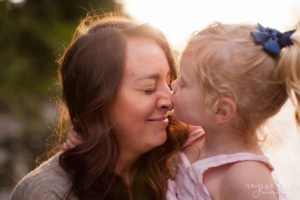 Snoqualmie-Family-Photographer-family-of-3-adoption-photos-14