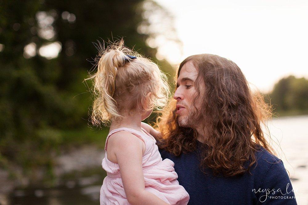 Snoqualmie-Family-Photographer-family-of-3-adoption-photos-16
