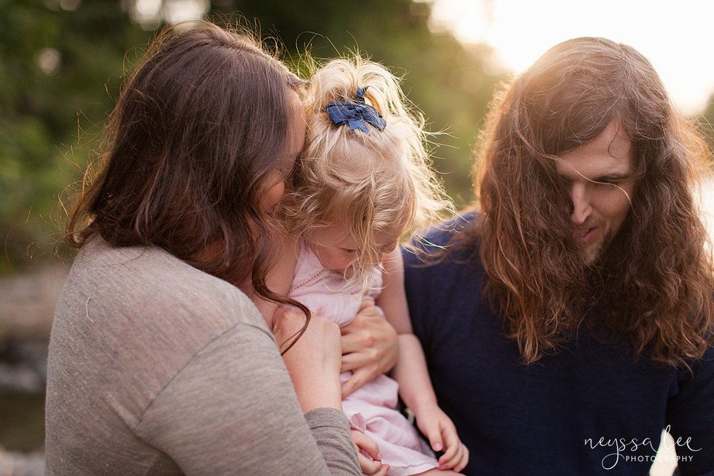 Snoqualmie-Family-Photographer-family-of-3-adoption-photos-18