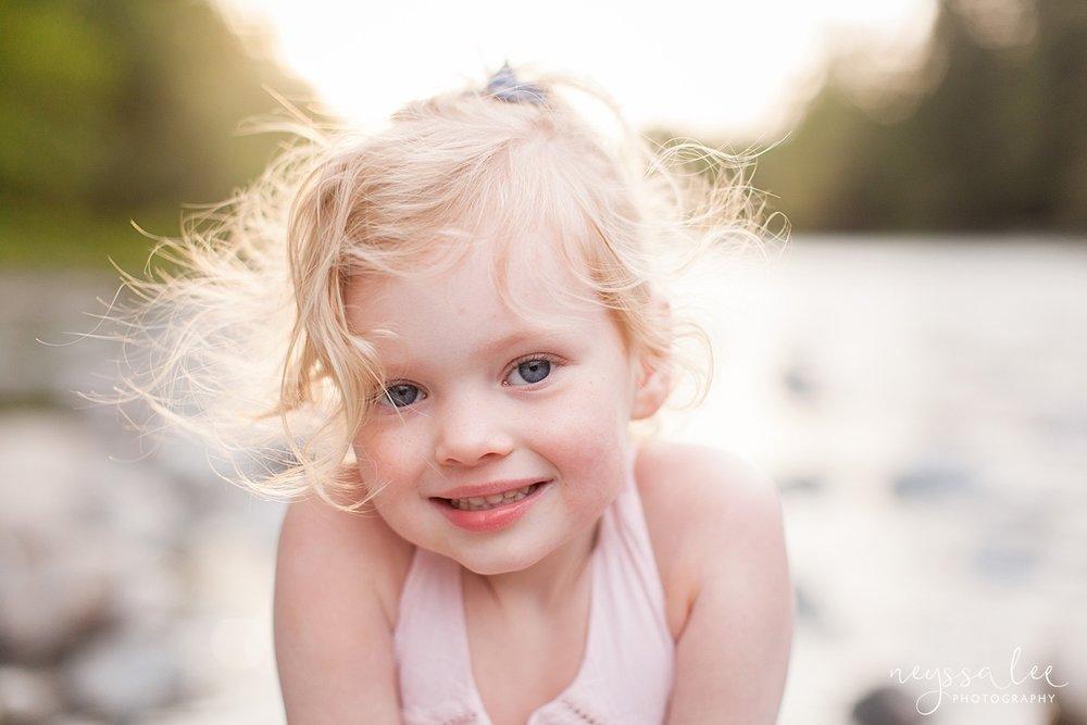 Snoqualmie-Family-Photographer-family-of-3-adoption-photos-19