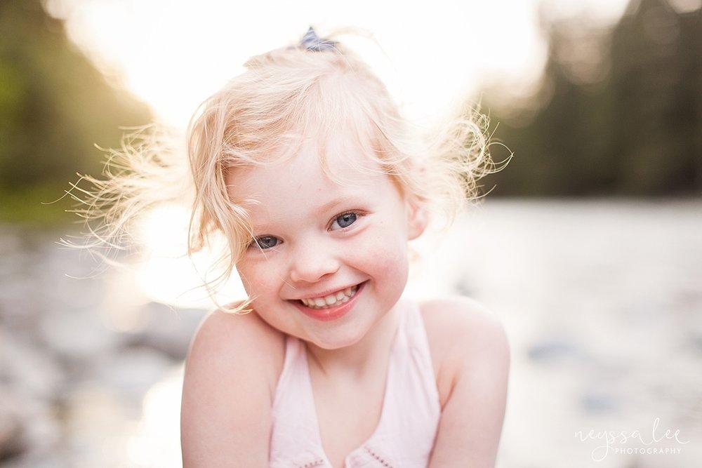 Snoqualmie-Family-Photographer-family-of-3-adoption-photos-20