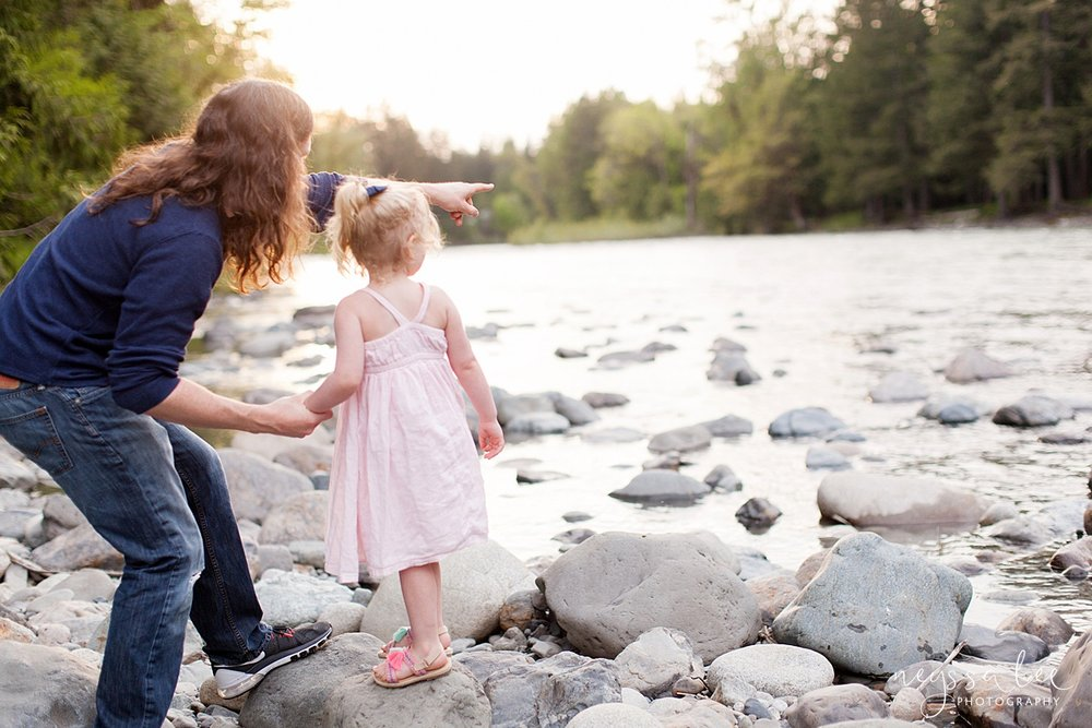 Snoqualmie-Family-Photographer-family-of-3-adoption-photos-23