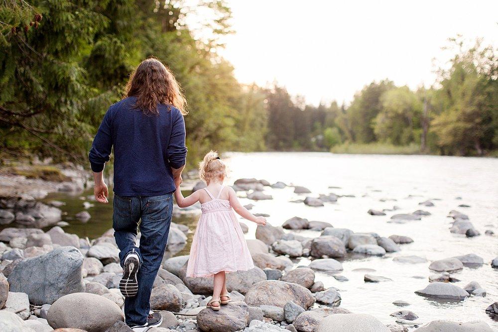 Snoqualmie-Family-Photographer-family-of-3-adoption-photos-24