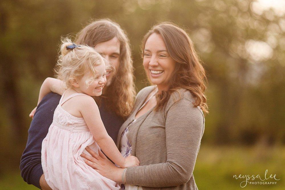 Snoqualmie-Family-Photographer-family-of-3-adoption-photos-4