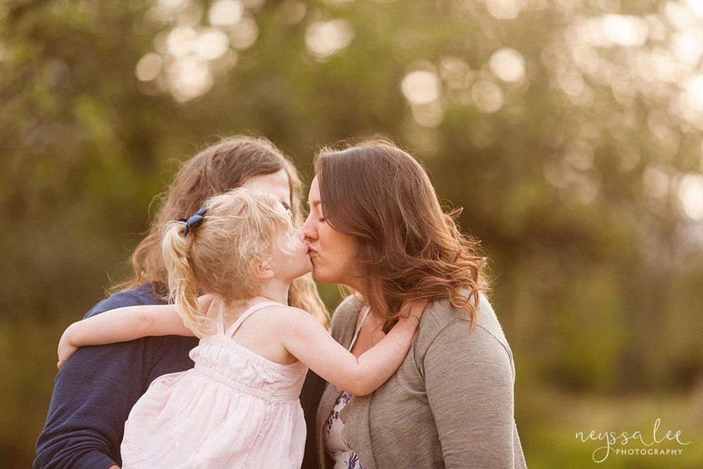 Snoqualmie-Family-Photographer-family-of-3-adoption-photos