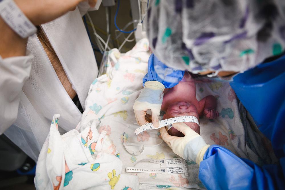 Ezra-Birth Photos -64.JPG