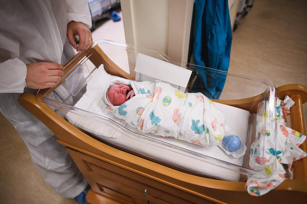 Ezra-Birth Photos -98.JPG