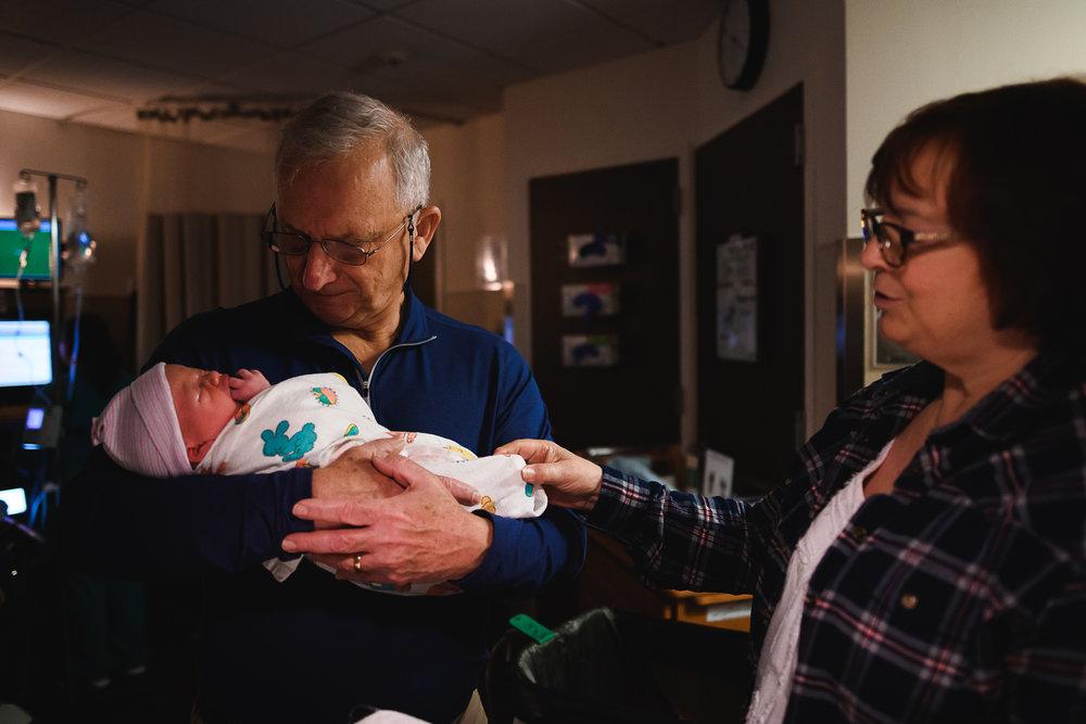 Ezra-Birth Photos -123.JPG