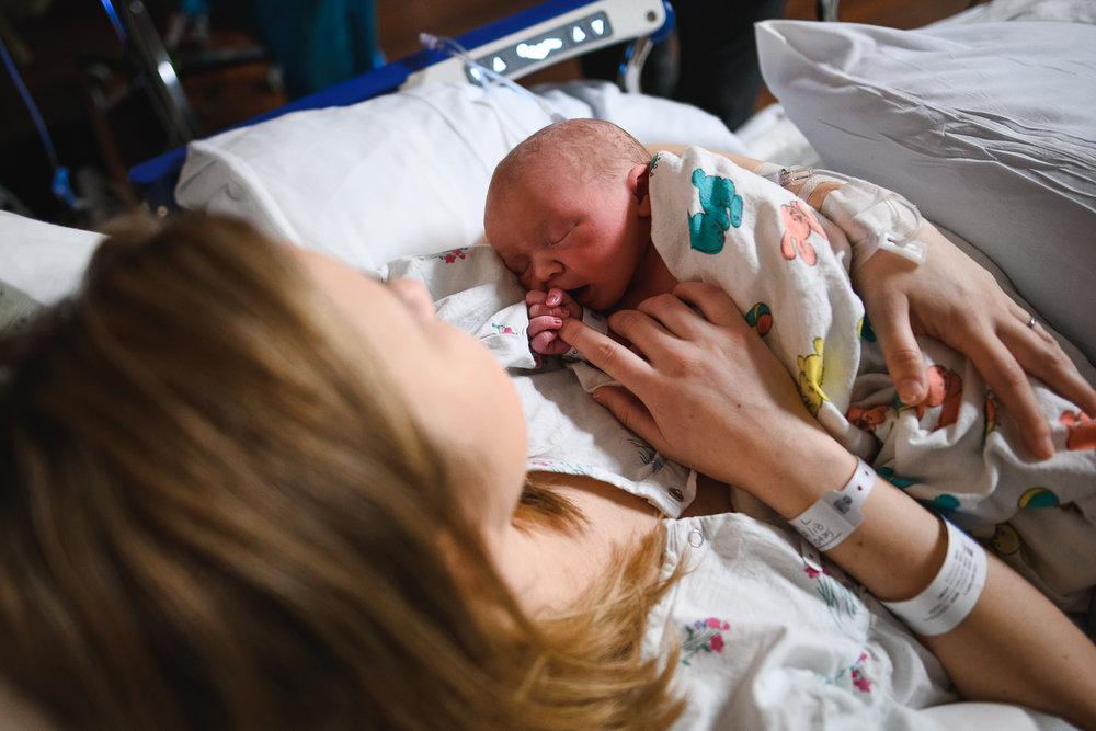 Ezra-Birth Photos -128.JPG