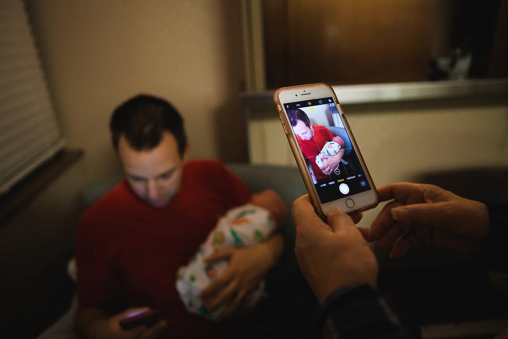 Ezra-Birth Photos -137.JPG