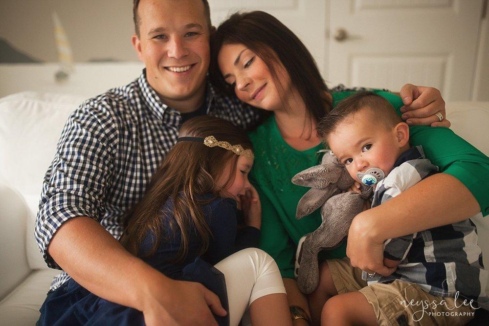 Neyssa Lee Photography, Seattle family lifestyle photographer, why I am a lifestyle photographer