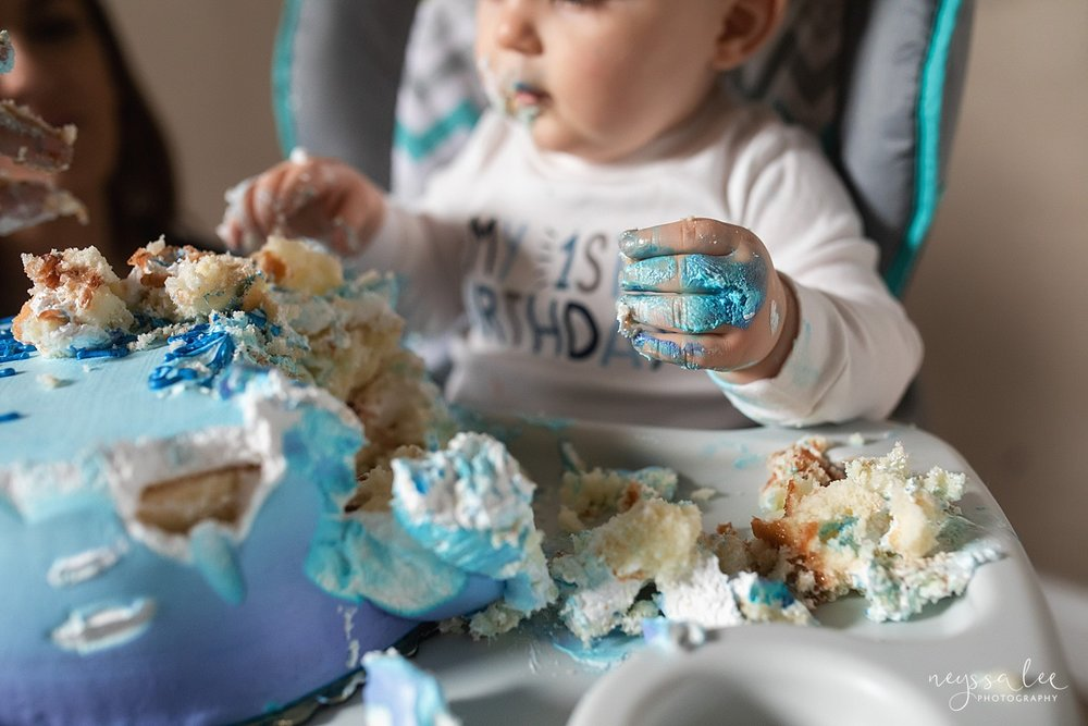 neyssalee_seattle-family-photographer_lifestyle_cake_smash_photo_518.jpg