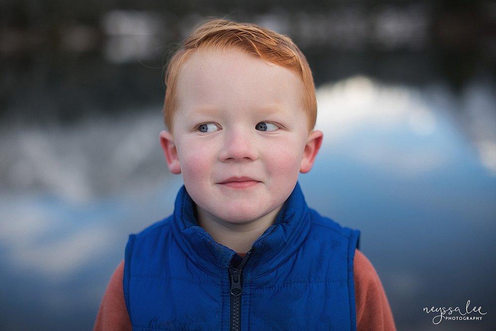 neyssa_Lee_Photography_Snoqualmie_pass_family_photographer_lifestyle_portrait_of_preschool_boy