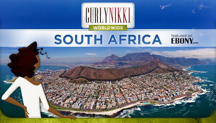 curlynikki_southafricagraphic.jpg