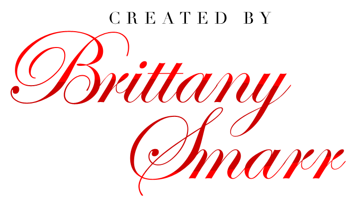 Brittany Smarr