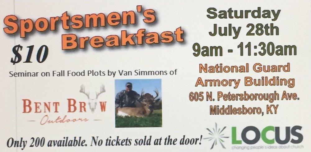 Sportsmen's Breakfast2.jpg