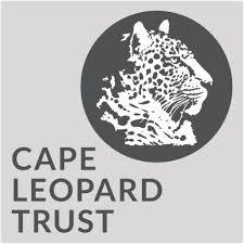 Cape Leopard Trust   placeholder