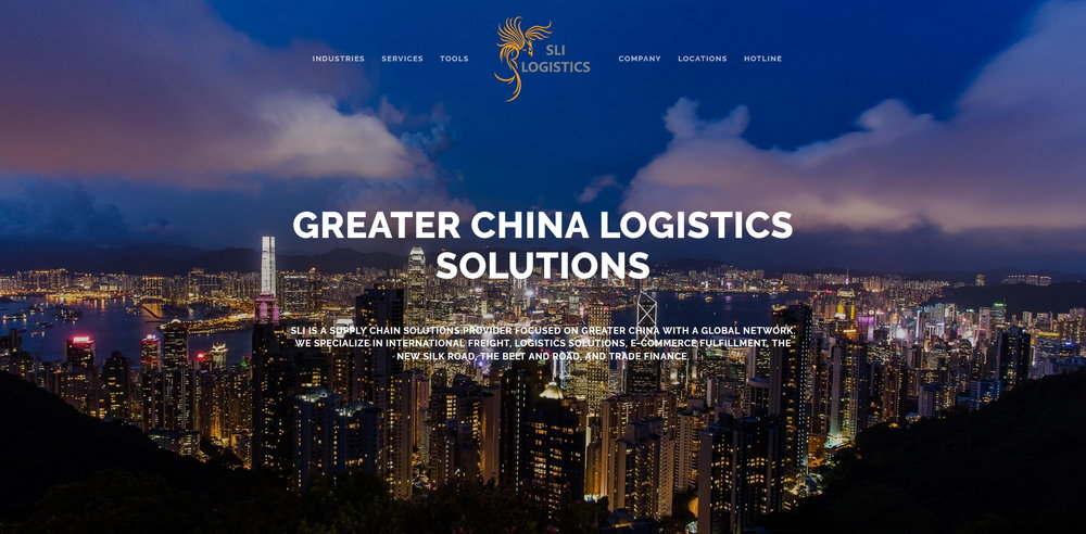 SLI logistics 2.jpg