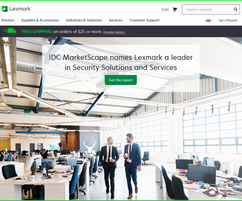 Screenshot-2018-1-4 Print, secure and manage your information Lexmark United States.png