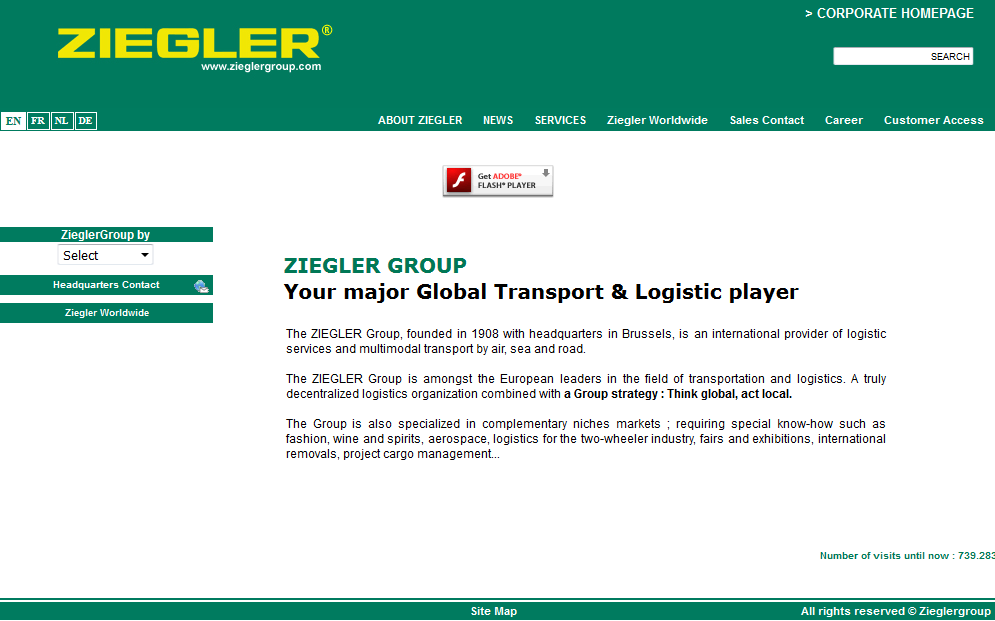 Screenshot-2018-1-4 The Ziegler Group - Transport Logistics - The Ziegler Group is an international provider of logistic se[...].png