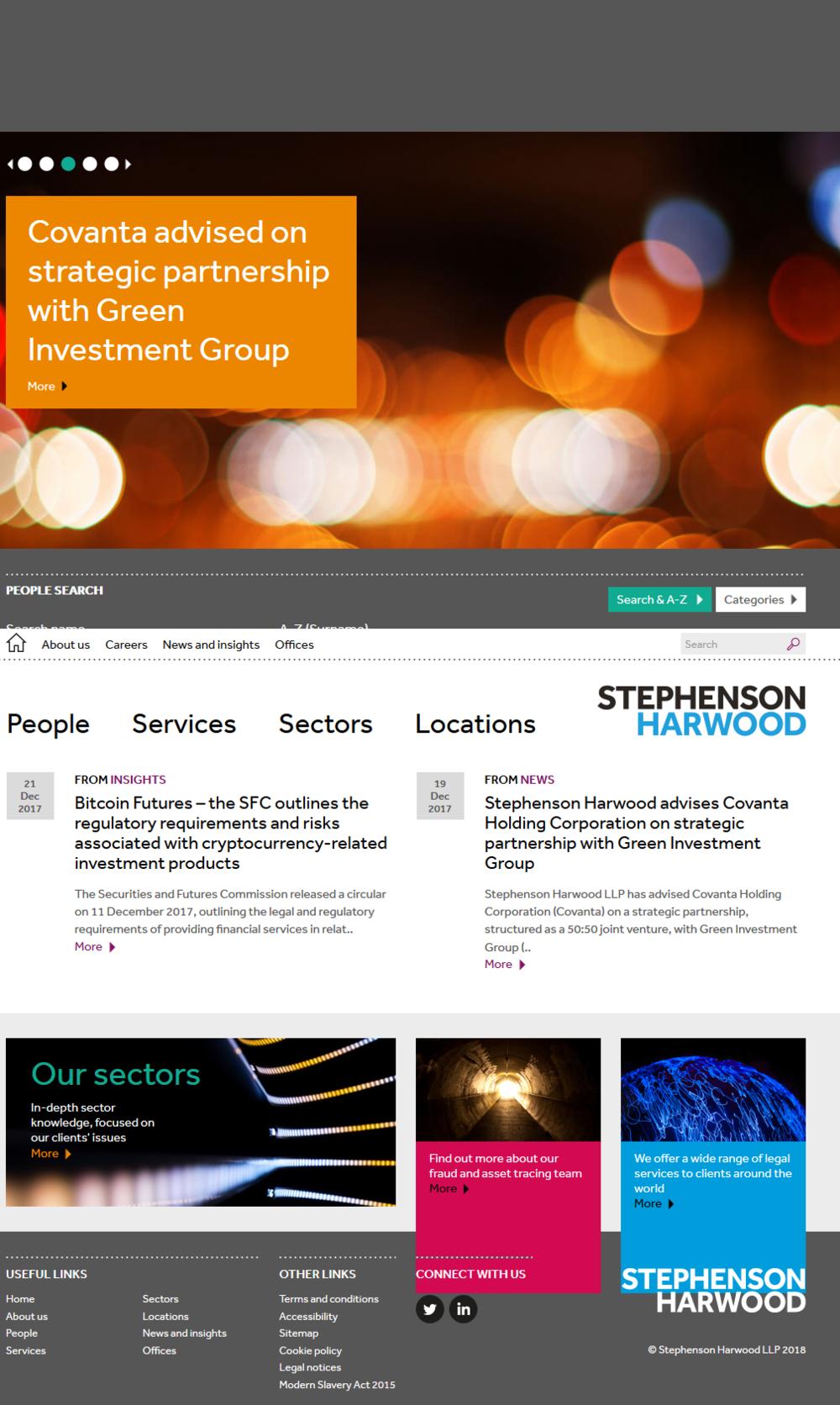 Screenshot-2018-1-4 Stephenson Harwood.png