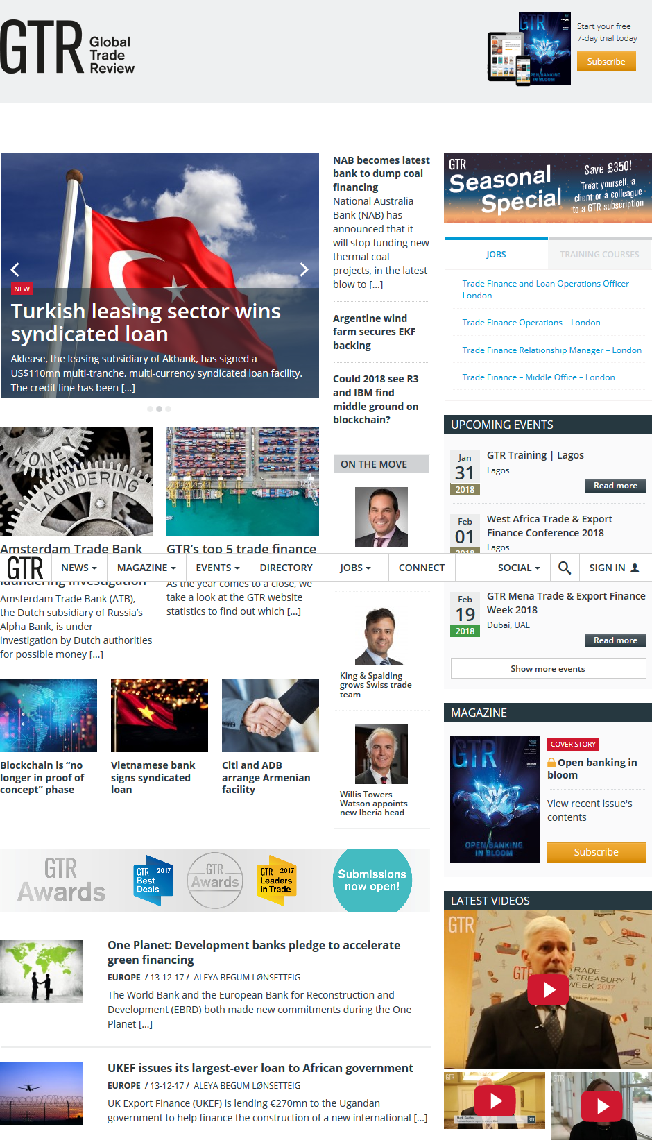 Screenshot-2018-1-4 Global Trade Review (GTR) Trade finance news, publications and events.png