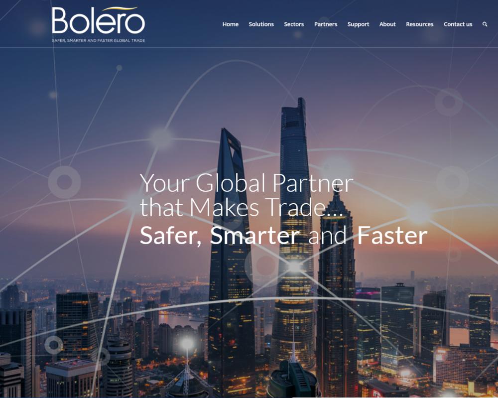 Screenshot-2018-1-8 Home - Bolero(1).png