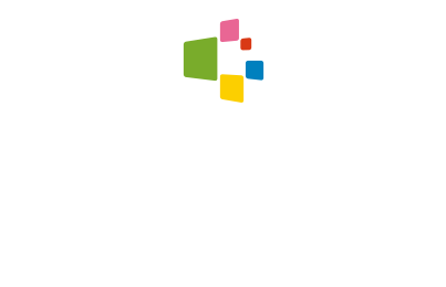 COLORFUL BOARD Inc.