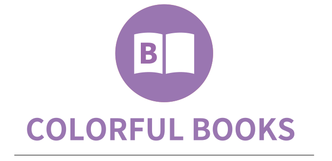 みんなで読みたい共同図書をSlackにポスト。図書コーナーに本が届きます。技術書やビジネス書が充実しています。