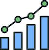 34-web-seo-internet-charts-graphs-stats.png