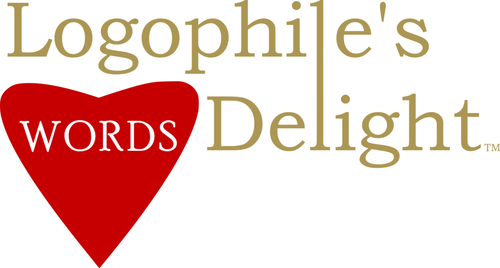 Logophile's Delight Logo TM (2160 x 1159).png
