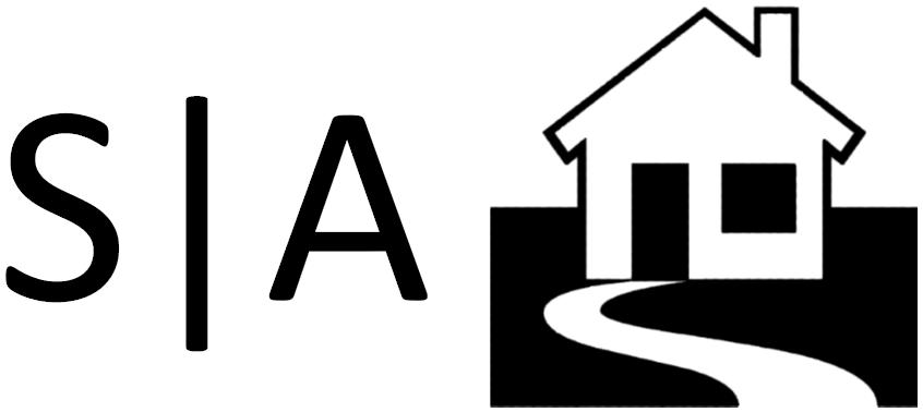 Stahla Appraisal Logo Snip.PNG
