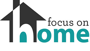 Focus-on-Home-Final-AW-RGB-300px.jpg