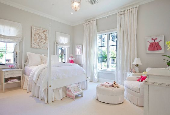 Source: Nicole Lee Interior Designs