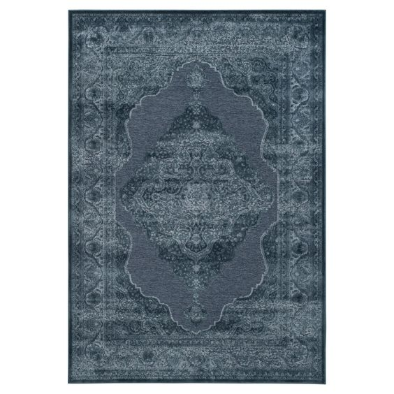 Source: Rugs Direct