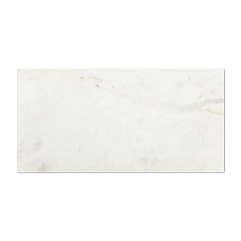 Meram Carrara Polished Tile